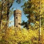 La tour du Faudé, un défi incroyable relevé par une bande de passionnés !